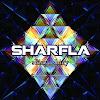 Sharfla