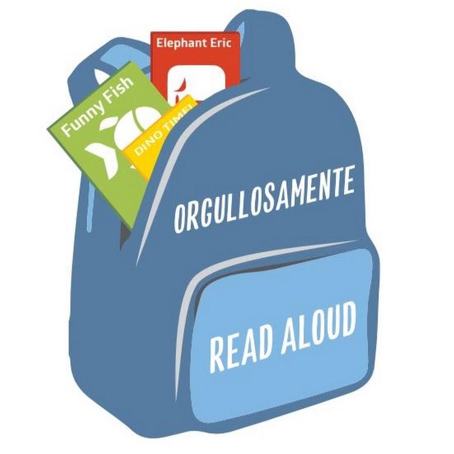 Denver Read Aloud Program