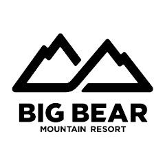 BigBearMountainResort