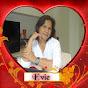 Evie Henzon