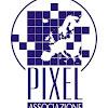 PixelFirenze