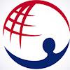 IPPF European Network