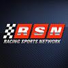 RacingSportsNetwork