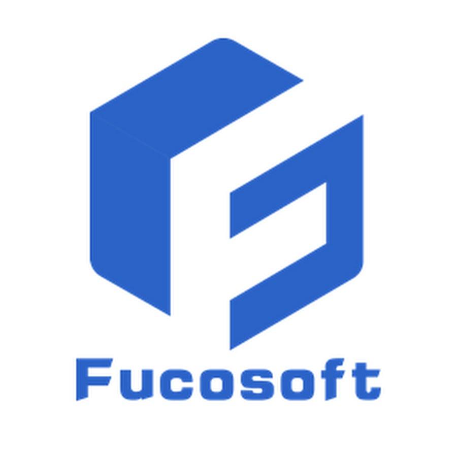 fucosoft