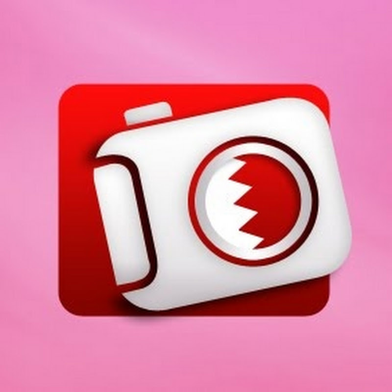 RevolutionBahrain