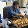 Clube de Xadrez Online