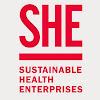 Sustainable Health Enterprises (SHE)