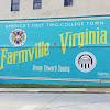 Farmville Virginia