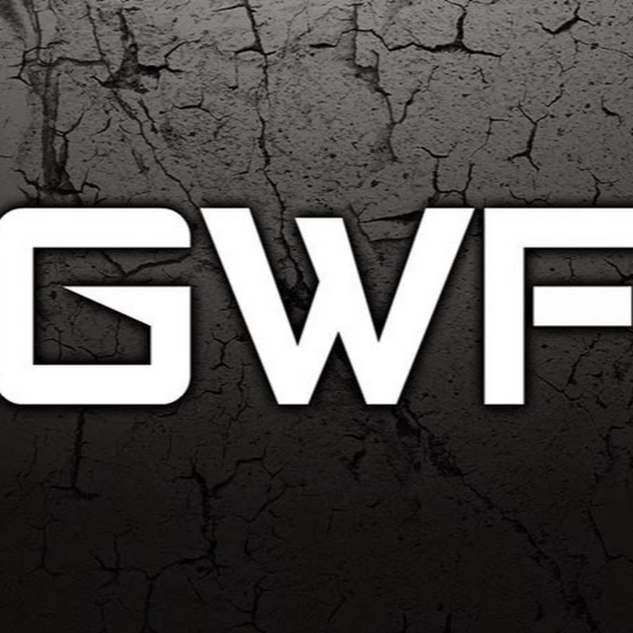GWF Greek Wrestling Federation Backyard Wrestling - YouTube