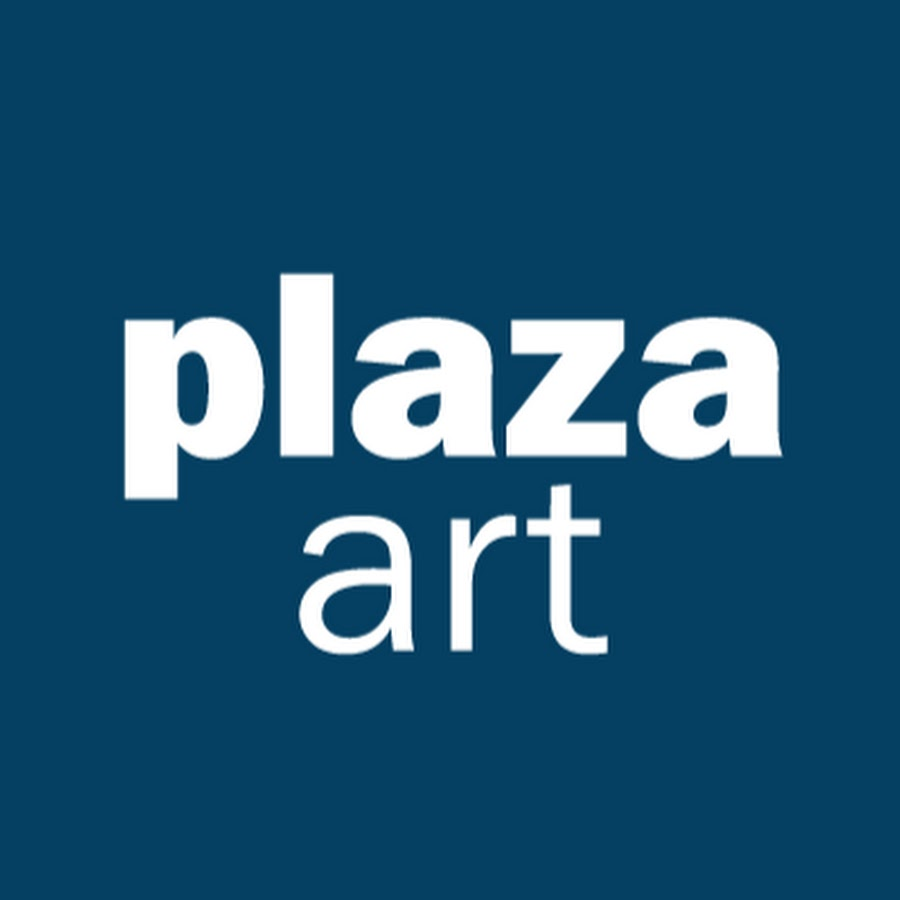 Plaza Artist Materials & Picture Framing - YouTube