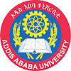 IPSS Addis Ababa