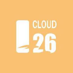 PICADEO