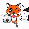 Sportwetten Fuxx