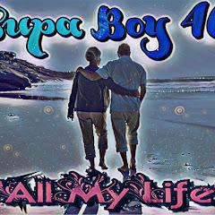 The Real Supa Boy 46
