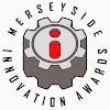 Merseyside Innovation Awards