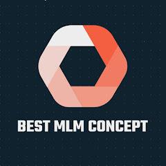 BEST MLM CONCEPT