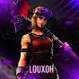 Louxoh