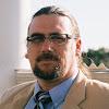 Gregory B. Sadler