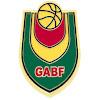 Guyana Basketball Federation