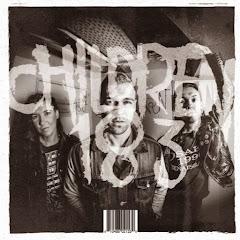 children183music