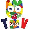 SošeTV