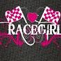 RacegirlTeam