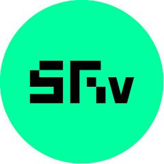 SmartReviewsTV