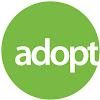 Adoptive Families Association of British Columbia