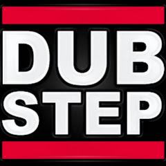 Dubstep Remix