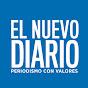 El Nuevo Diario • Noticias • Nicaragua