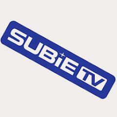 wwwSubieTV