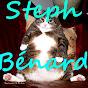 Steph Bénard