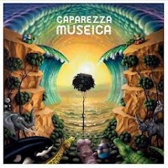 CapaRezzaFanClub
