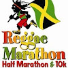Reggae Marathon, Half Marathon & 10K