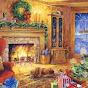 ChristmasMs