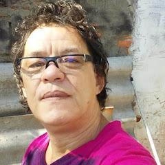 Locutor Cicero Santos