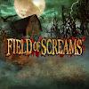 Field of Screams