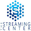 The Streaming Center