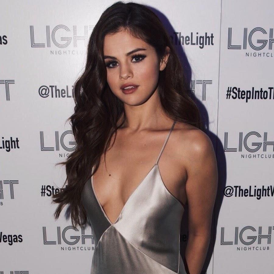 Taki Taki Selena Gomez Audio Download: Selena Gomez Acapella