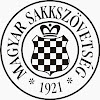 Hungarian Chess Federation