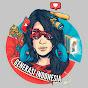 List Lagu By Generasi Indonesia - Free Music Video Download