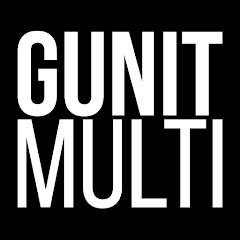 GUNIT multi