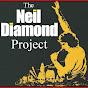 NeilDiamondProject