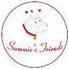 Sammie's Friends