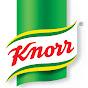 KnorrBangladesh