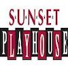 Sunset Playhouse