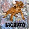 Revista Lagarto