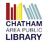 Chatham Area Public Library