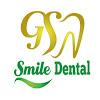 Gil Dechavez DDS -GSmile Dental