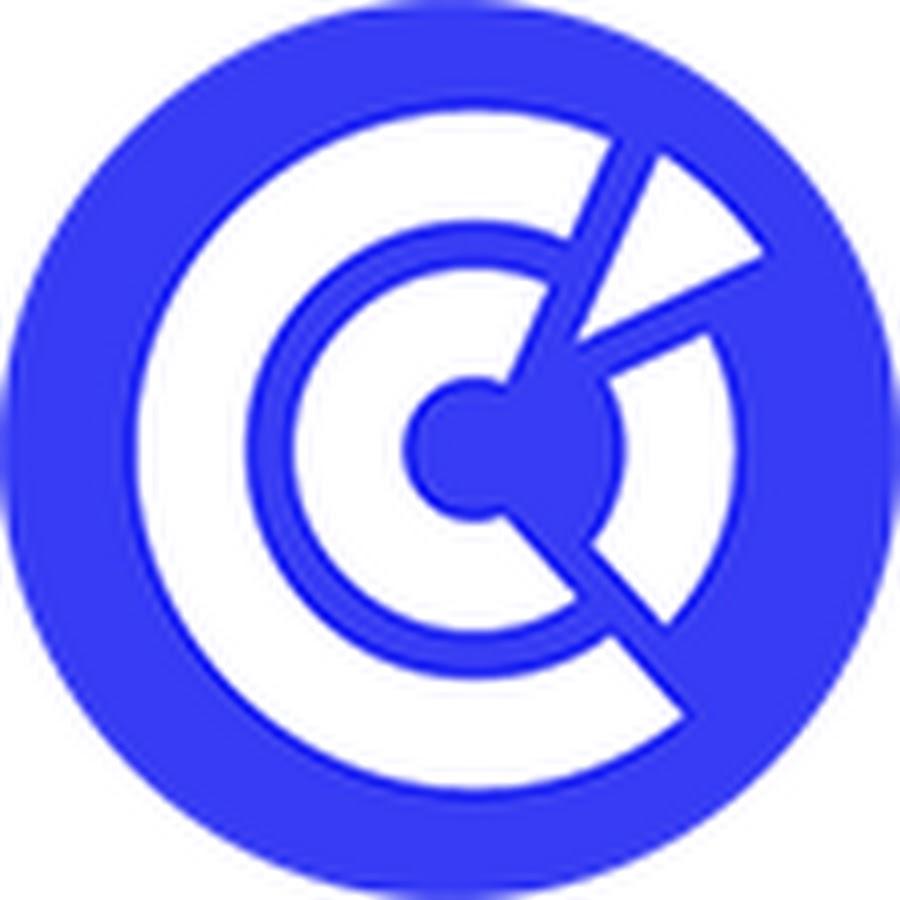 cci parisidf youtube